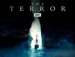 Giampaolo_Sutto_The_Terror